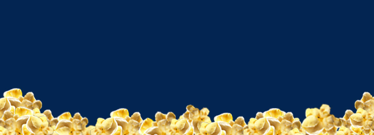 Popcorn With Butter Flavors That Really Pop Act Ii