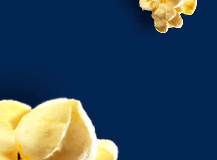 golden valley microwave foods Golden valley microwave foods, bloomington, minnesota business service.